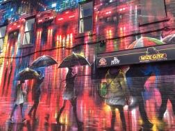 "Dan Kitchener's ""Tokyo Lights"""
